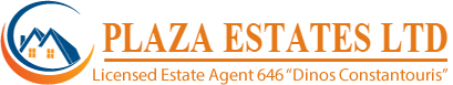 Plaza Estates Ltd.